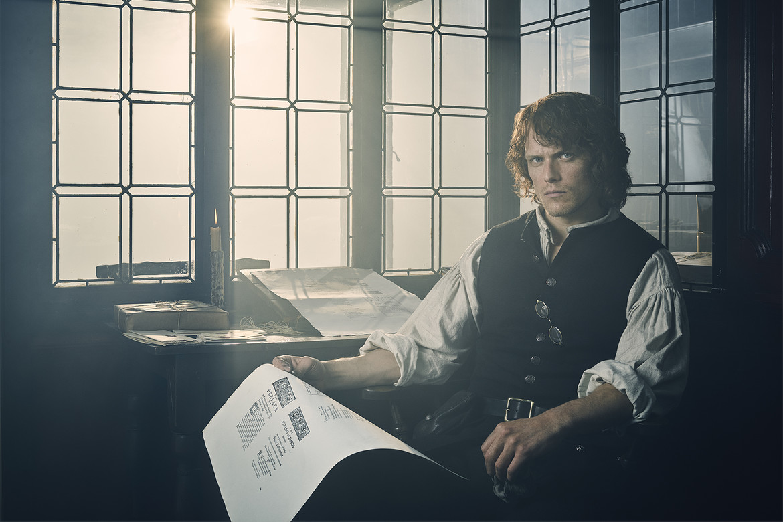 Outlander-Season3-2.jpg