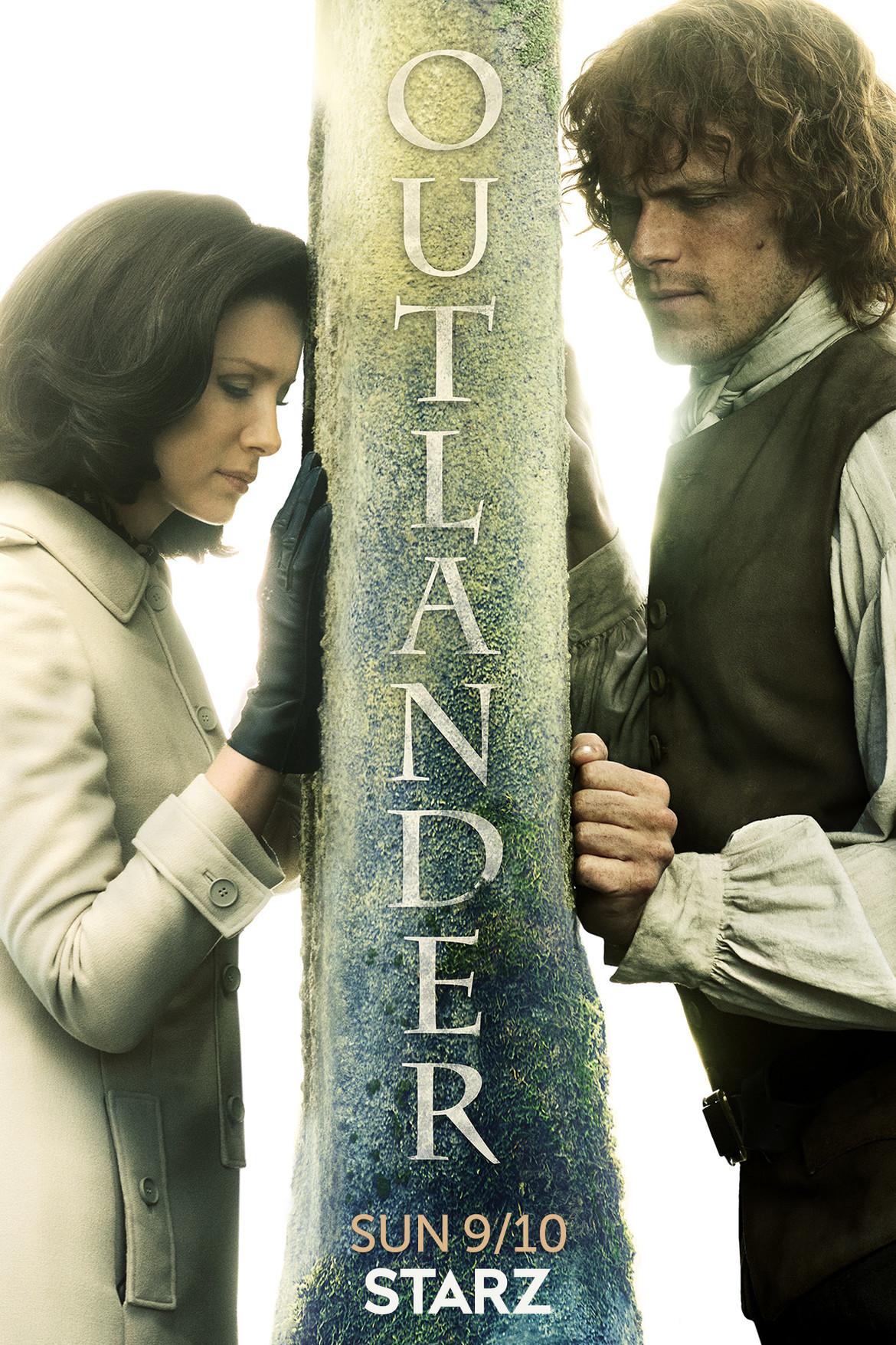 Outlander-Season3-key-art_.jpg
