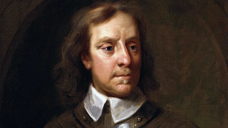 ParanormalWitness_blog_504_oliver_cromwell_01.jpg
