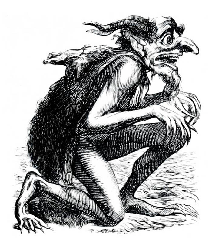 ParanormalWitness_blog_505_demons_eurynome_01.jpg