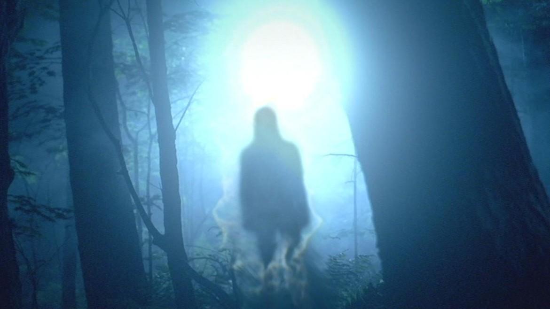 ParanormalWitness_blog_scariest_episodes_01.jpg