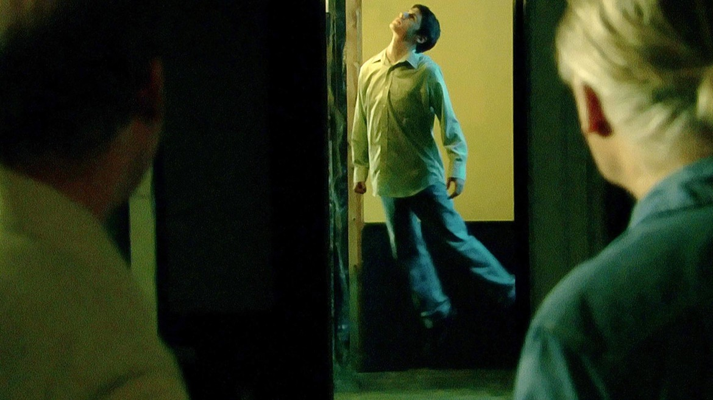 ParanormalWitness_blog_scariest_episodes_03.jpg