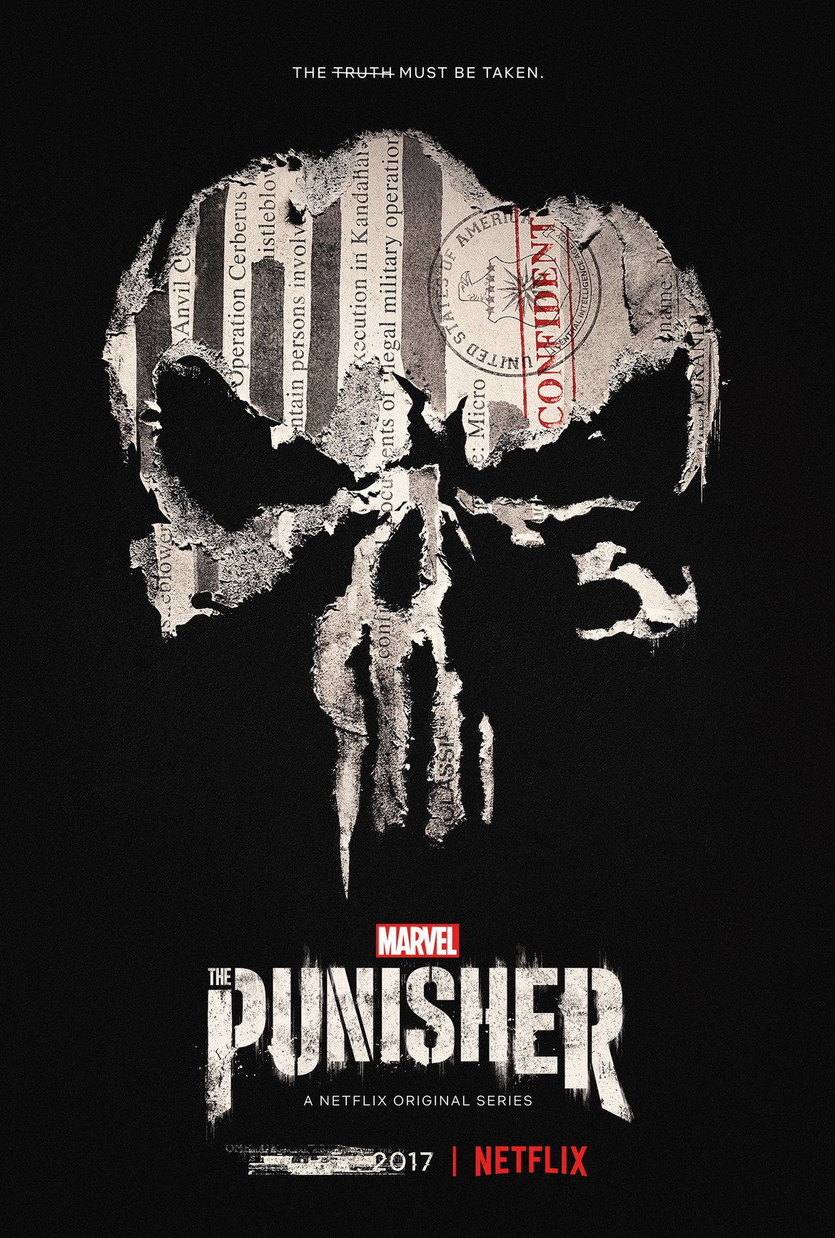 Punisher-poster.jpg