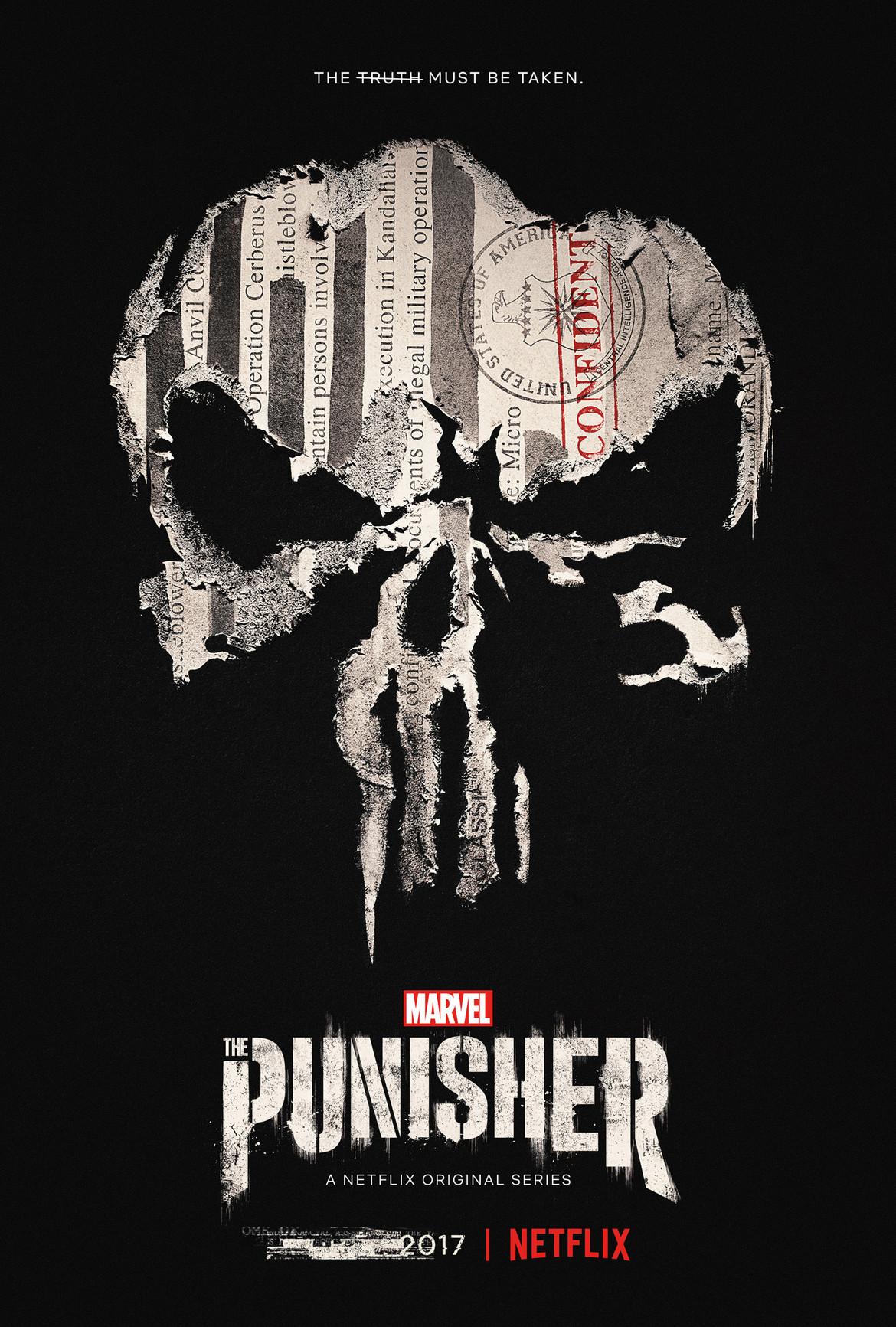 Punisher-poster.jpg