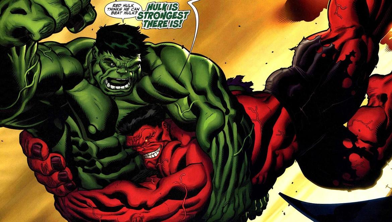 RankingTheHulks_blog_red_hulk_01.jpg