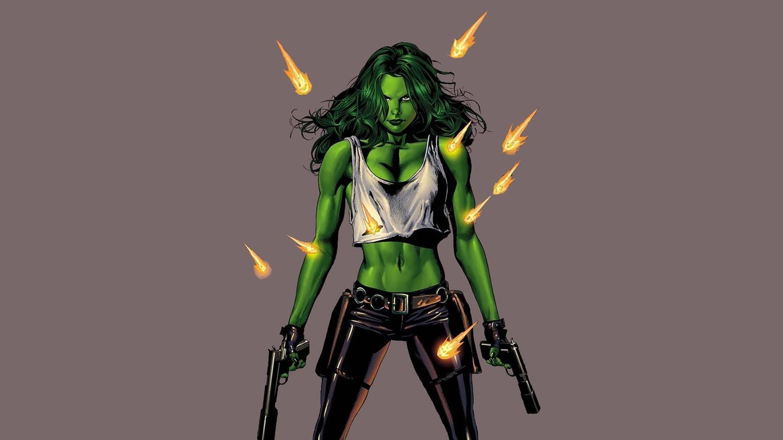 RankingTheHulks_blog_she_hulk_01.jpg