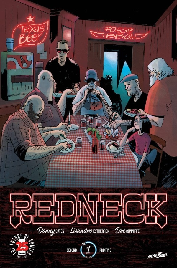 Redneck1A.jpg
