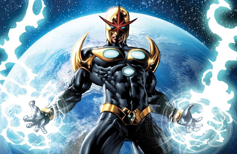 Richard-Rider-Nova-Marvel_.png
