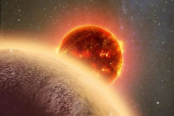 Rocky-Earth-like-exoplanet-found-just-next-door.jpg