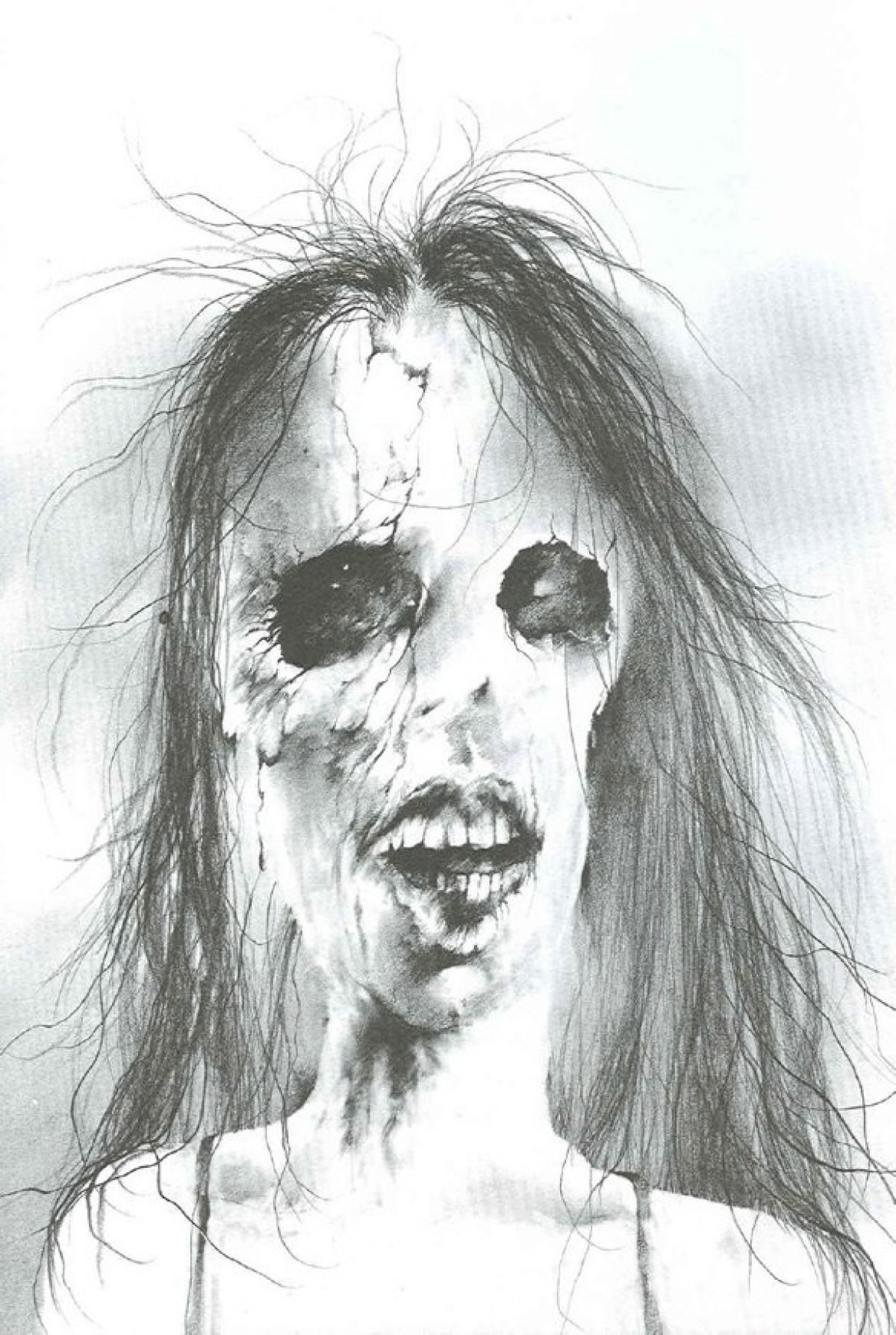 Scary-Stories-2_1200_1788_81_s.jpg