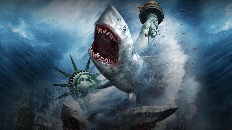 Sharknado2_hero_movie.jpg
