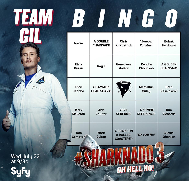 Sharknado3_BingoBlog_02.jpg