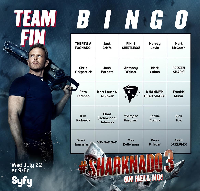 Sharknado3_BingoBlog_03.jpg