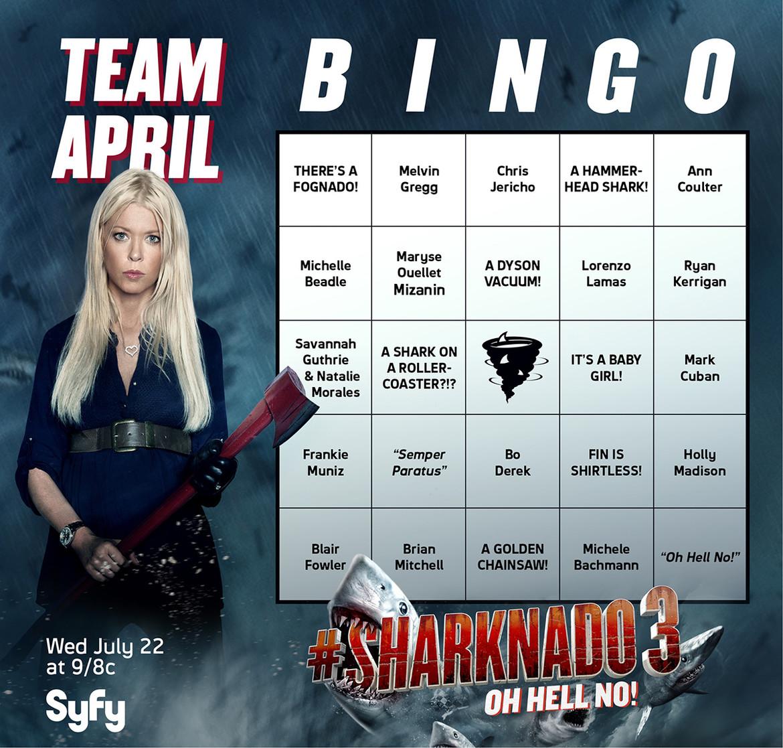 Sharknado3_BingoBlog_05.jpg