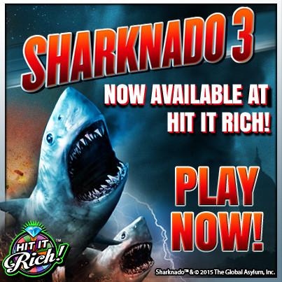 Sharknado3_Blog1_01.jpg