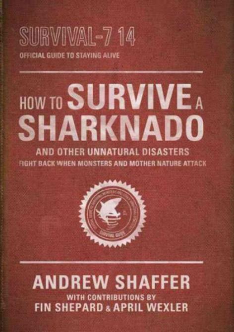 Sharknado3_Blog1_02.jpg