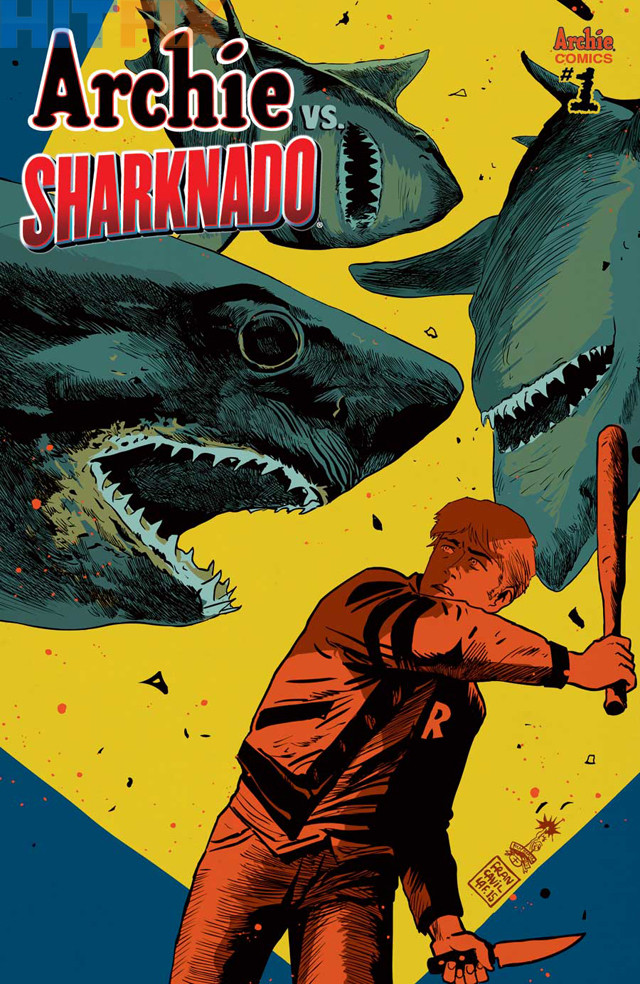 Sharknado3_blog_archie_01.jpg