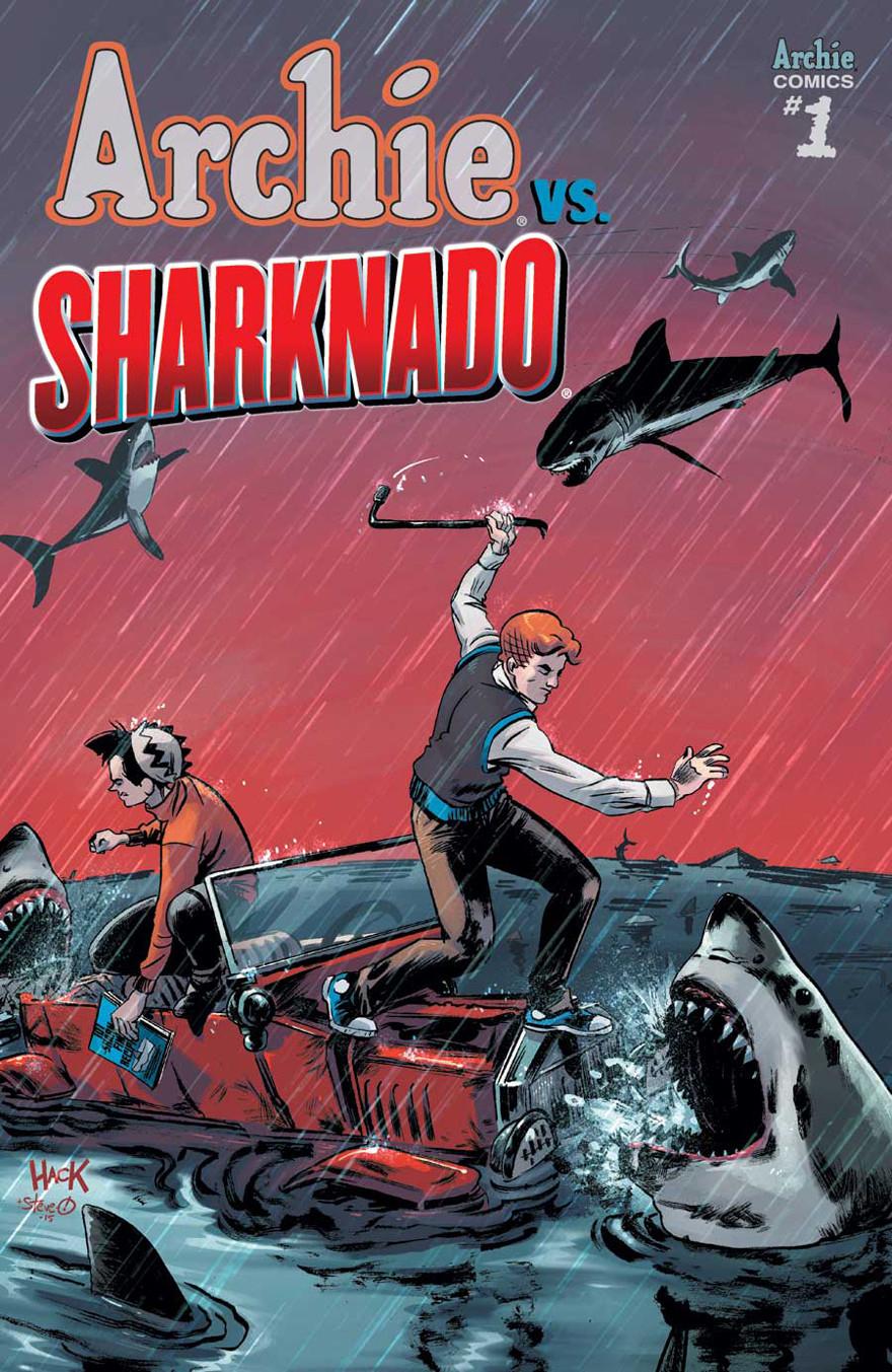 Sharknado3_blog_archie_03.jpg