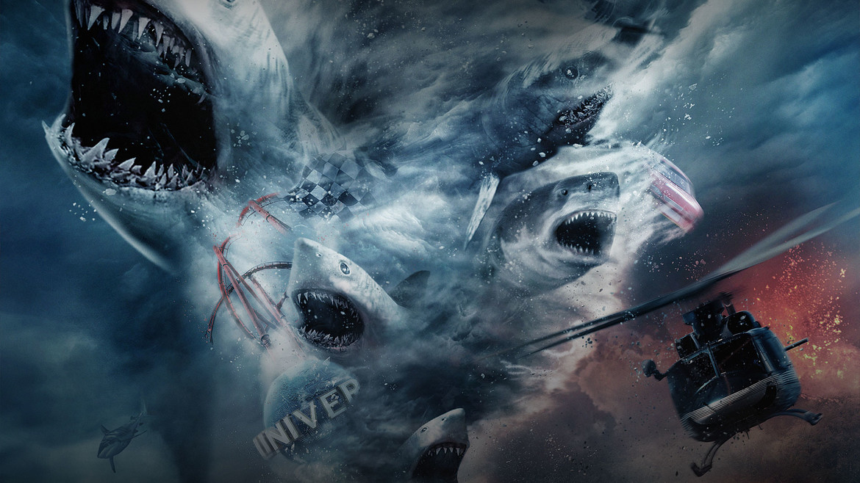 Sharknado3_hero_movie.jpg