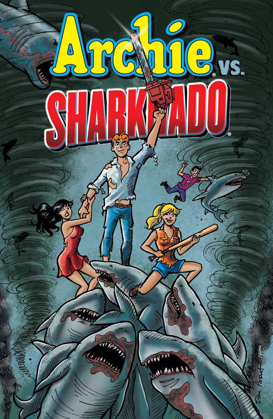 Sharknado3_vlog_archie_02.jpg