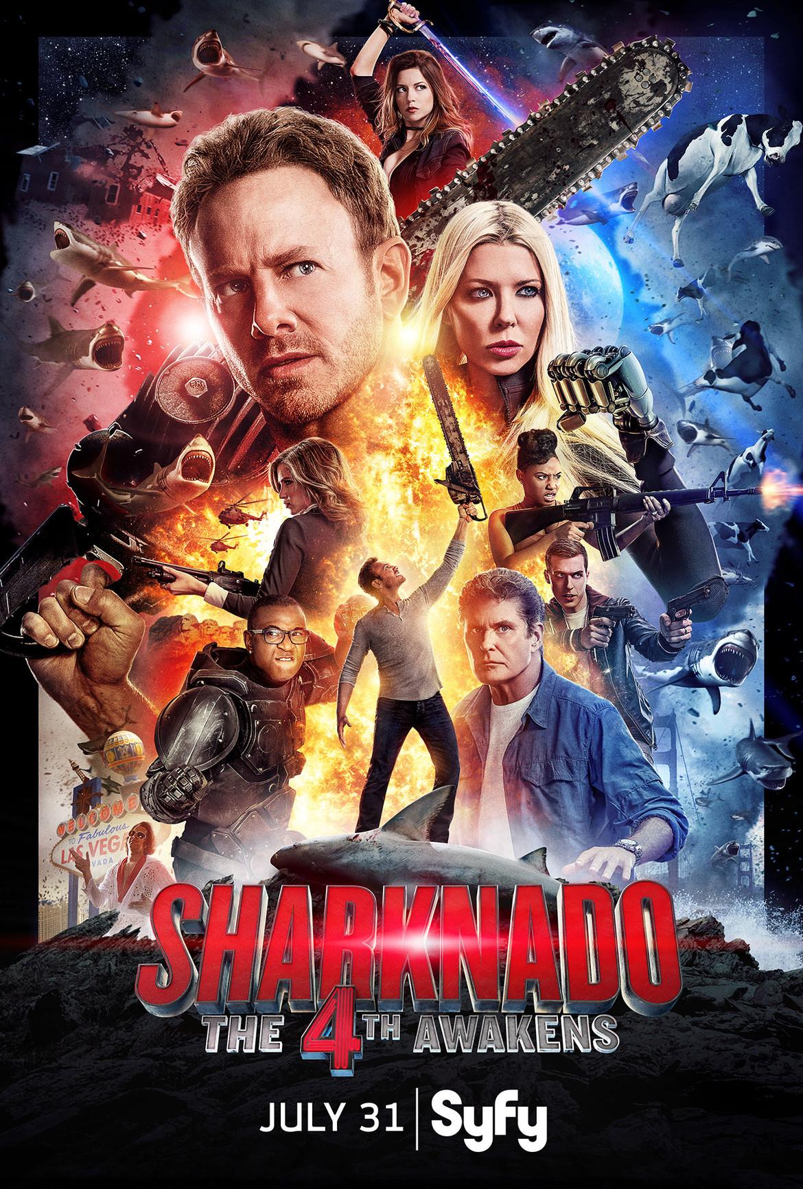 Sharknado4_poster.jpeg