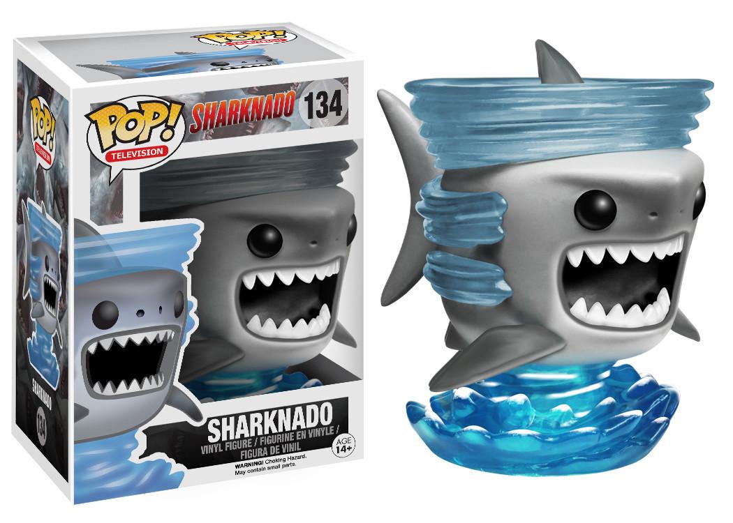 Sharknado_Pop_Vinyl.jpeg