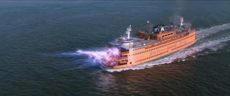 Spider-Man-Homecoming-ferry-full.jpg
