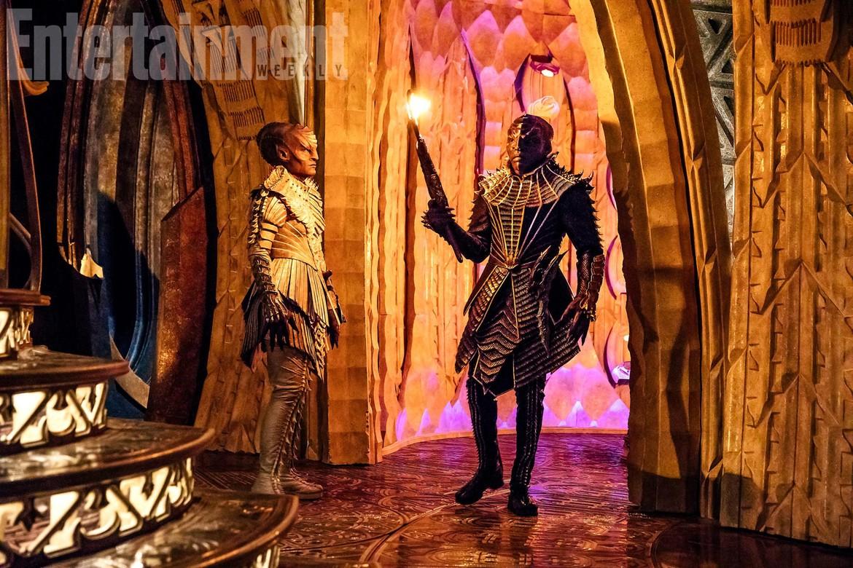 Star-Trek-Discovery-Klingons.jpg