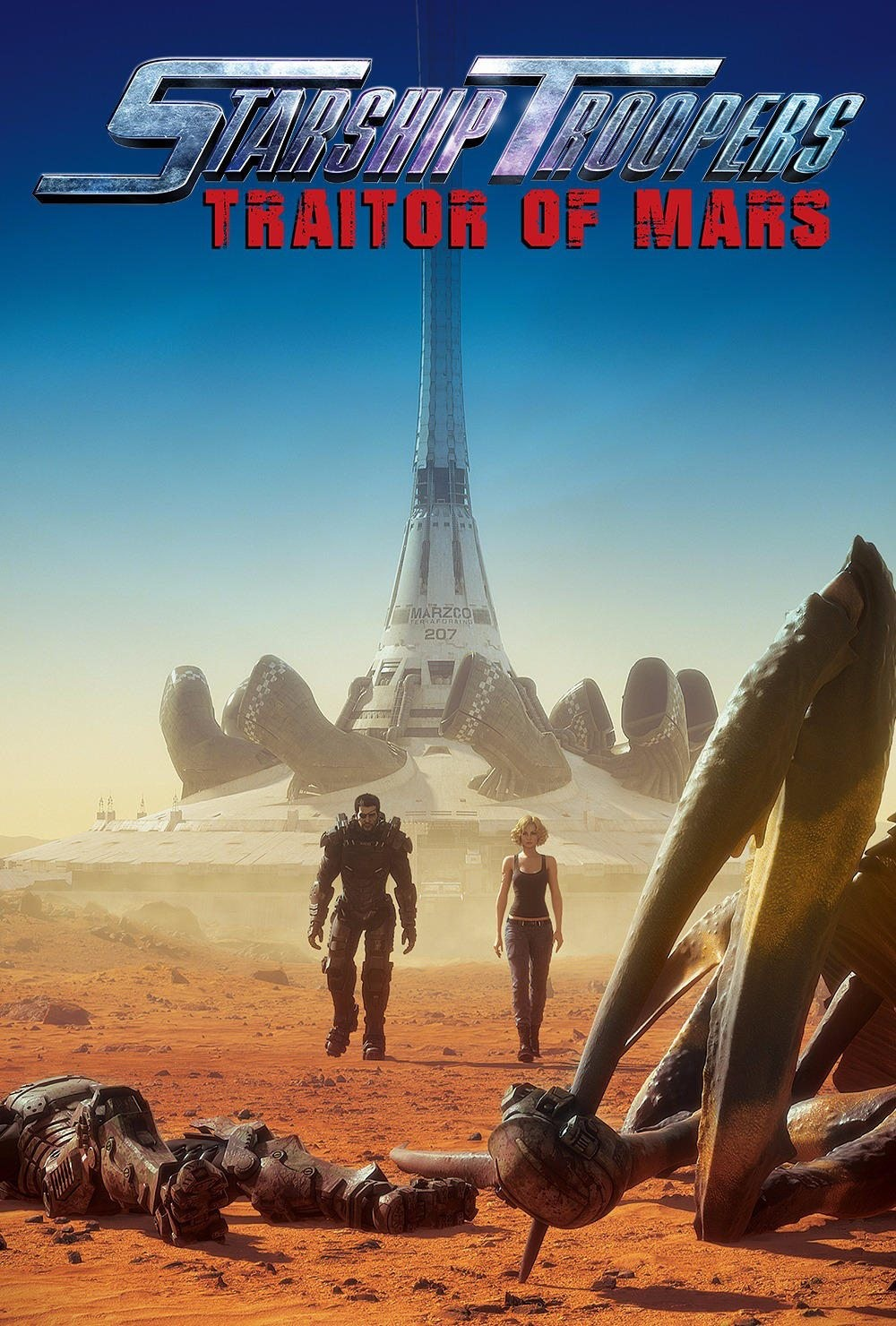 Starship-Troopers-Traitor-of-Mars-poster.jpg