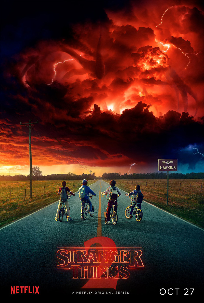 Stranger-Things-Season-2-key-art.jpg