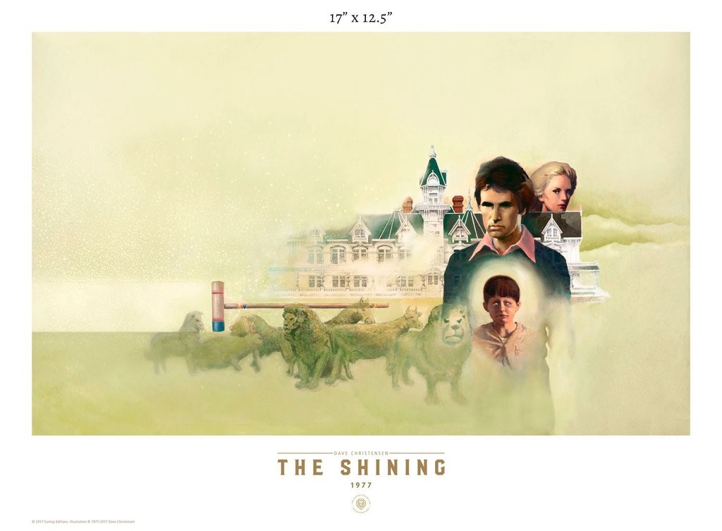 Suntup-SK-art-prints_The-Shining_12.5x17_840c20fb-cb93-4ee9-b154-1d32f6b32dd2_1024x1024.jpg
