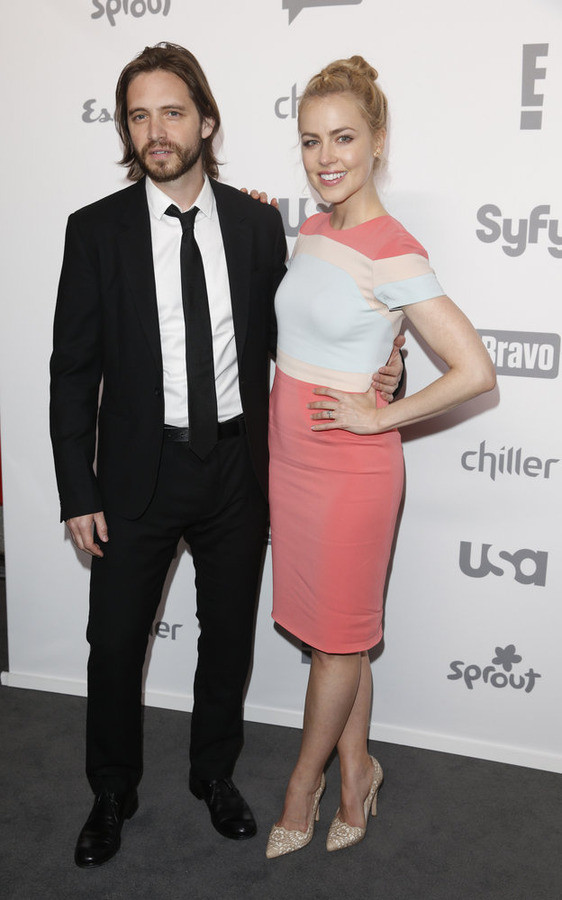 SyfyUpfronts_Blog_05.JPG