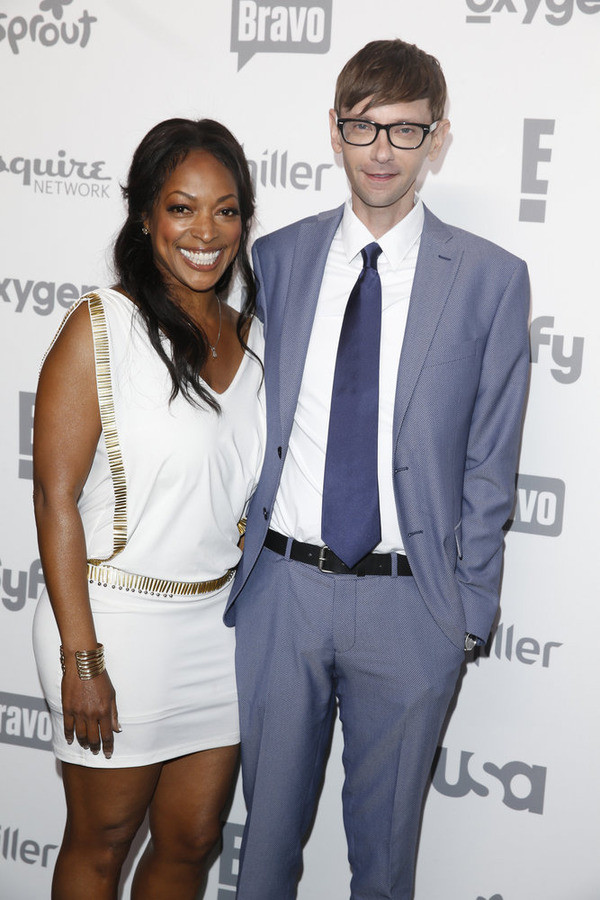 SyfyUpfronts_Blog_06.JPG
