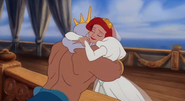 TLM - Ariel's Wedding Dress.png