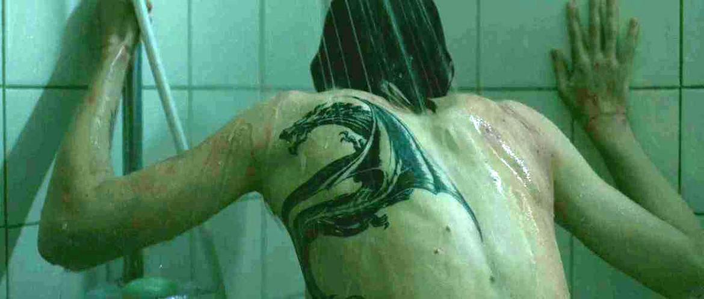 Tattoos_dragontattoo_blog.jpg