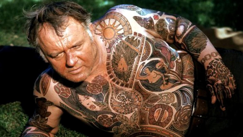 Tattoos_illustratedman_blog.jpg