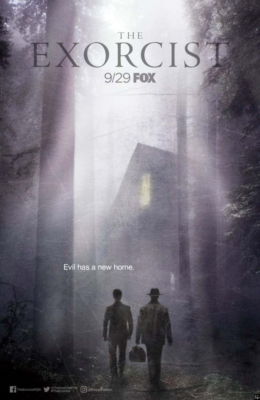 The-Exorcist-season-2-poster.jpg