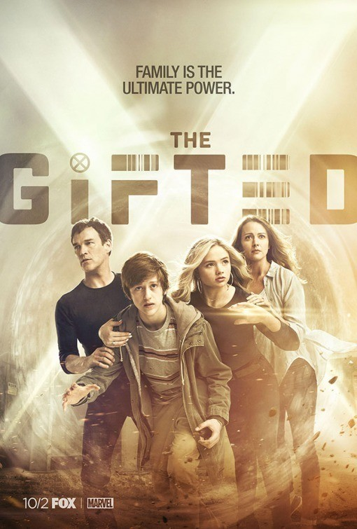 The-Gifted-poster.jpg