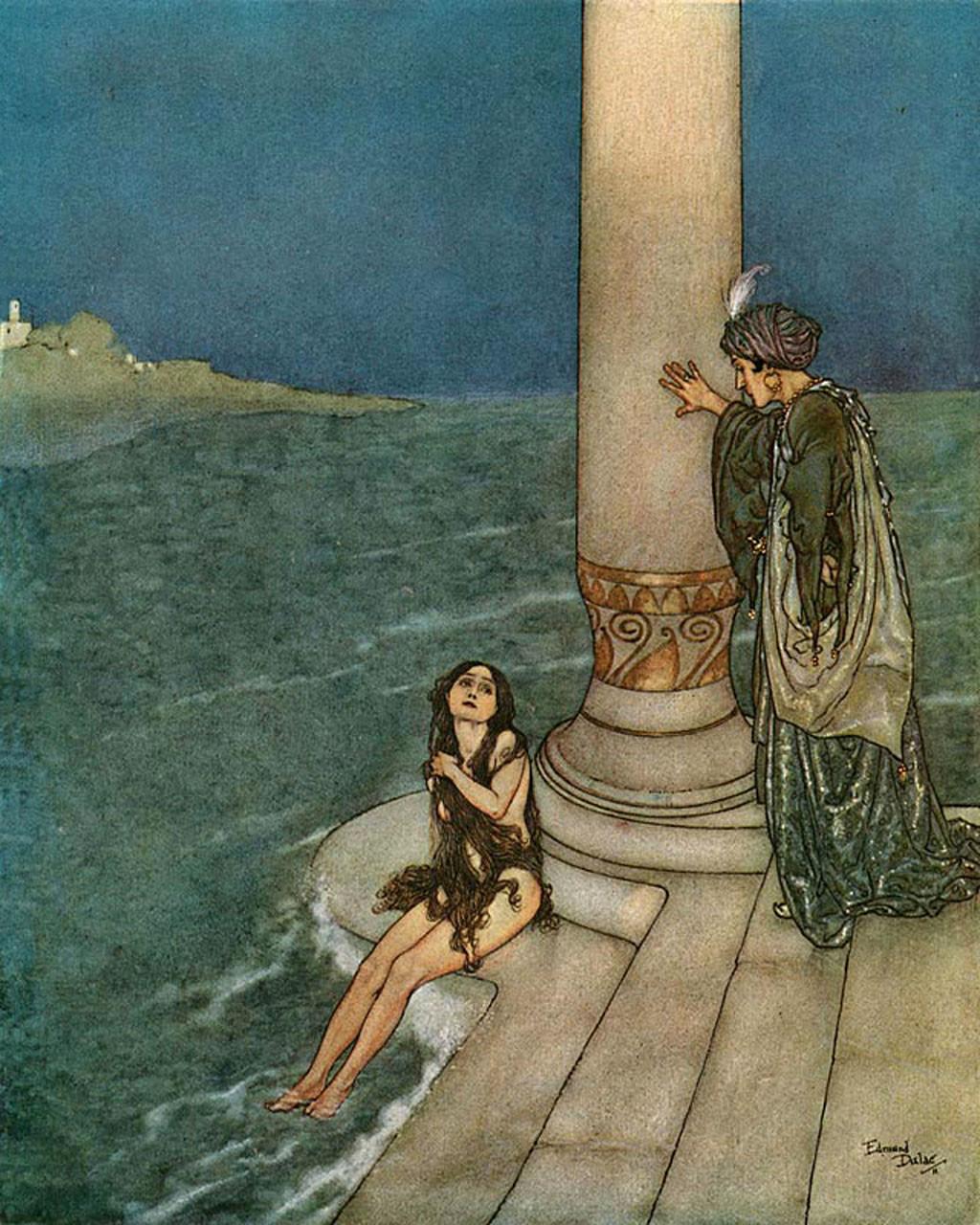 The-Little-Mermaid-Fairy-Tale.jpg