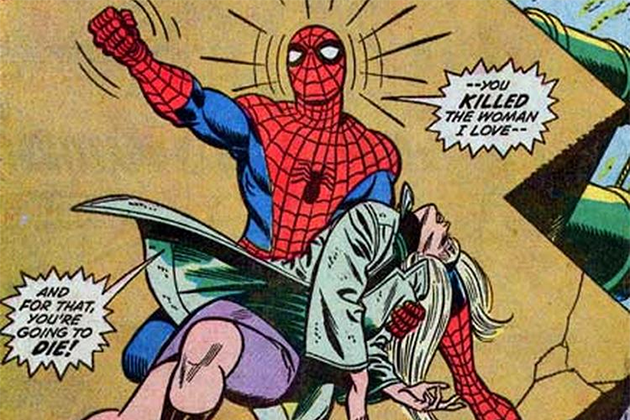 The-Night-Gwen-Stacy-Died.png