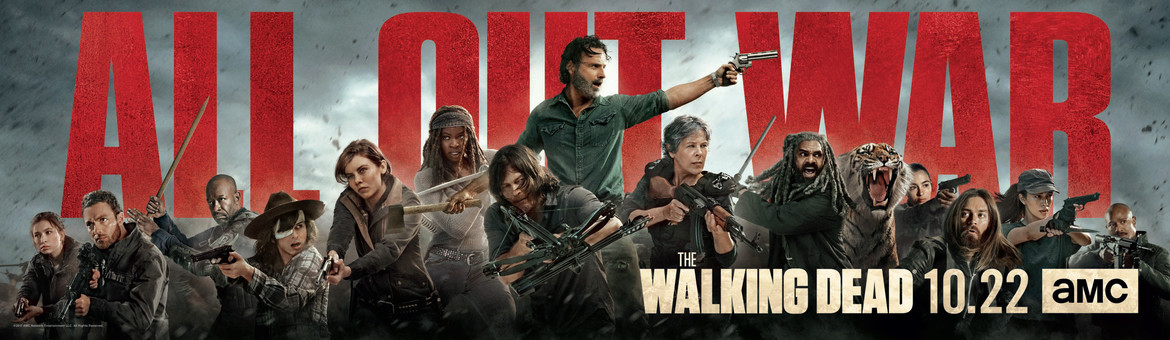 The-Walking-Dead-S8-all-out-war.jpg