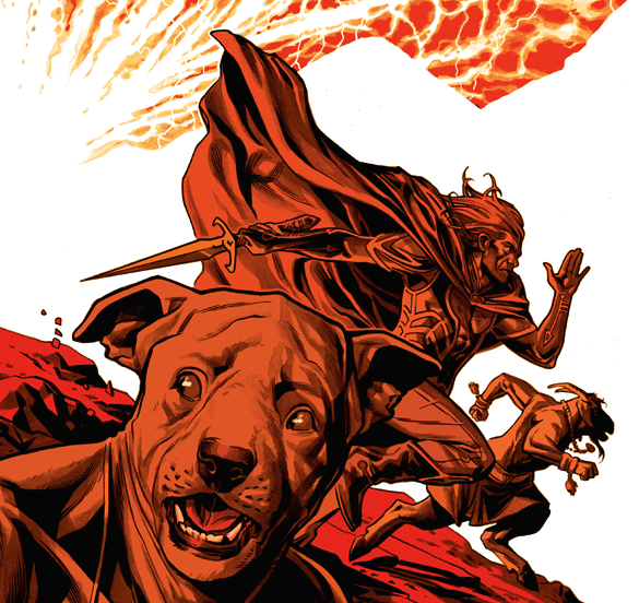TheAutumnlands_12.png