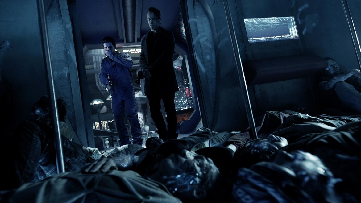 TheExpanse_blog_moments_109_03.jpg