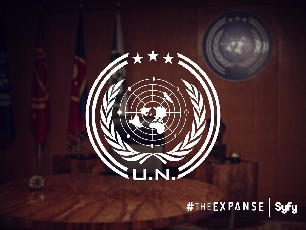 TheExpanse_united_nations_logo_01.jpg
