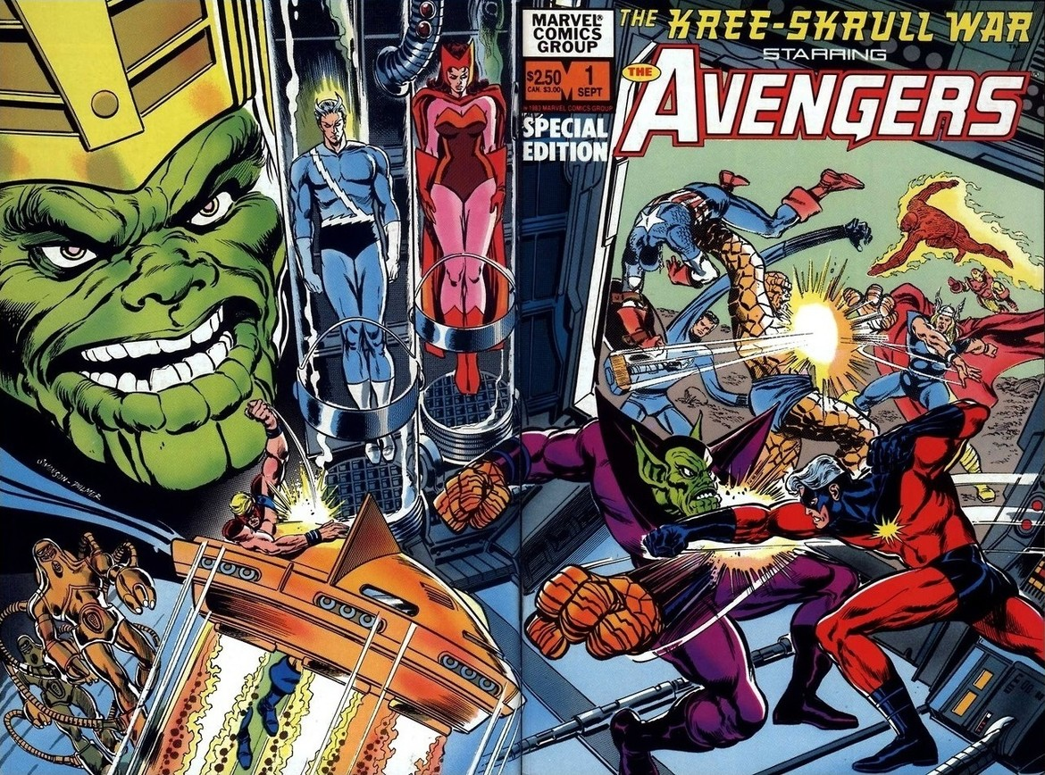 The_Kree-Skrull_War_Starring_the_Avengers_Vol_1_1_Wraparound.jpg