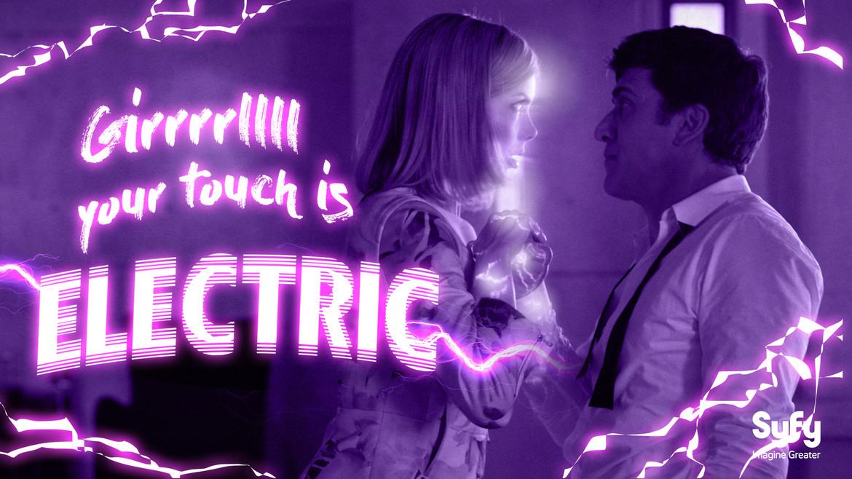 Valentines_Card_Electric.jpg