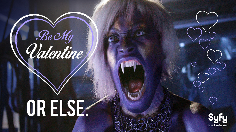 Valentines_Card_OrElse.jpg