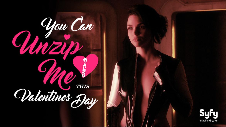 Valentines_Card_UnzipMe.jpg