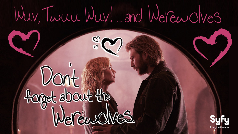 Valentines_Card_Werewolves.jpg