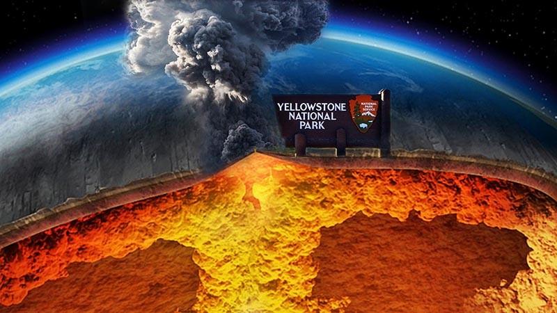 VanHelsing_yellowstone_800x450.jpg